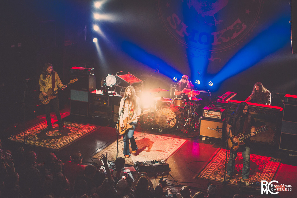 Blackberry Smoke 11.22.13-398.jpg