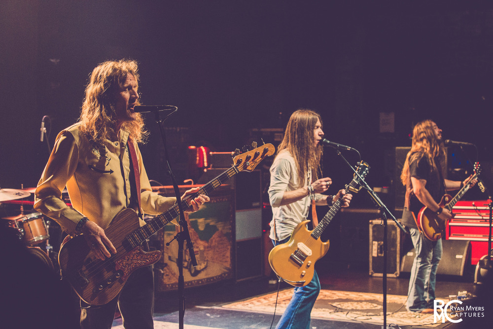 Blackberry Smoke 11.22.13-438.jpg