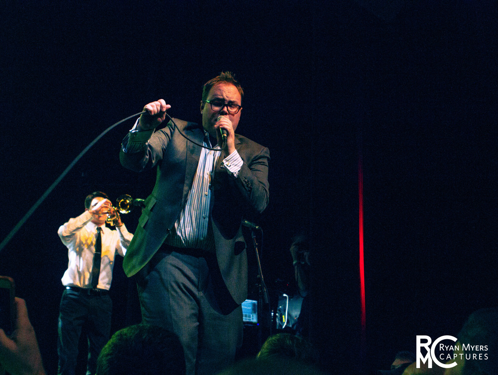 St. Paul and the Broken Bones-19.jpg