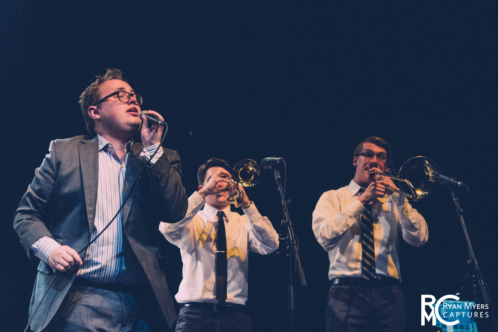 St. Paul and the Broken Bones-25.jpg