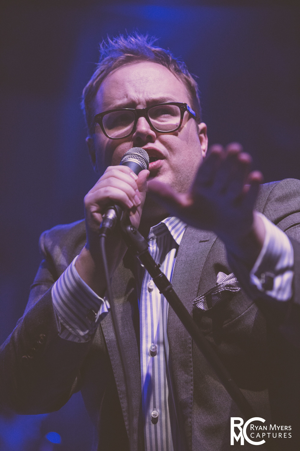 St. Paul and the Broken Bones-92.jpg