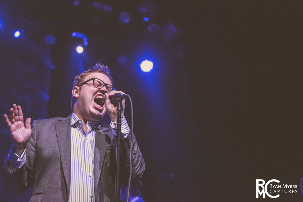 St. Paul and the Broken Bones-96.jpg
