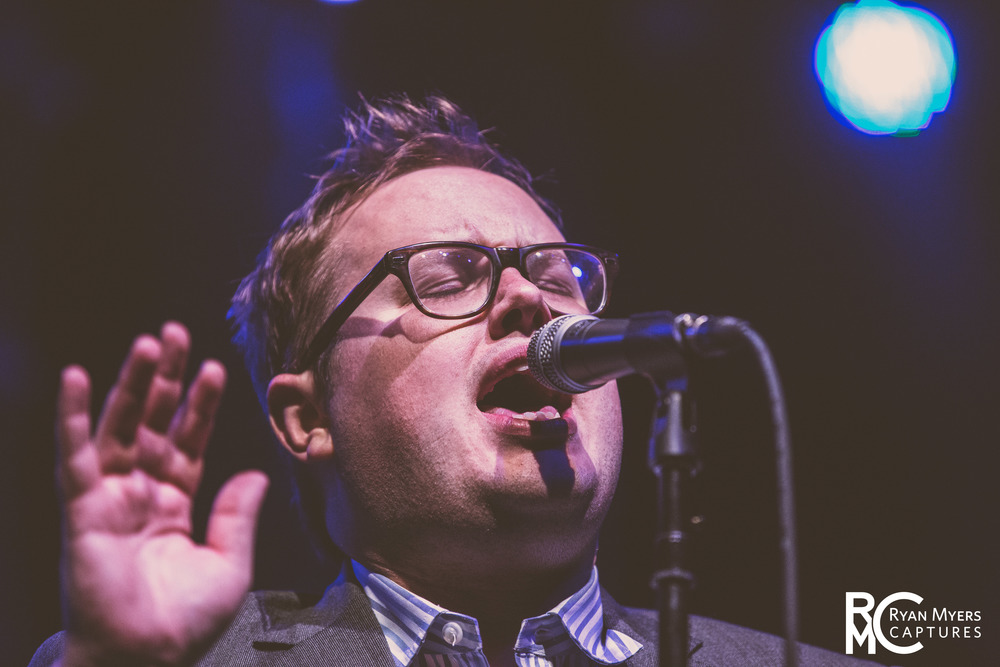 St. Paul and the Broken Bones-99.jpg