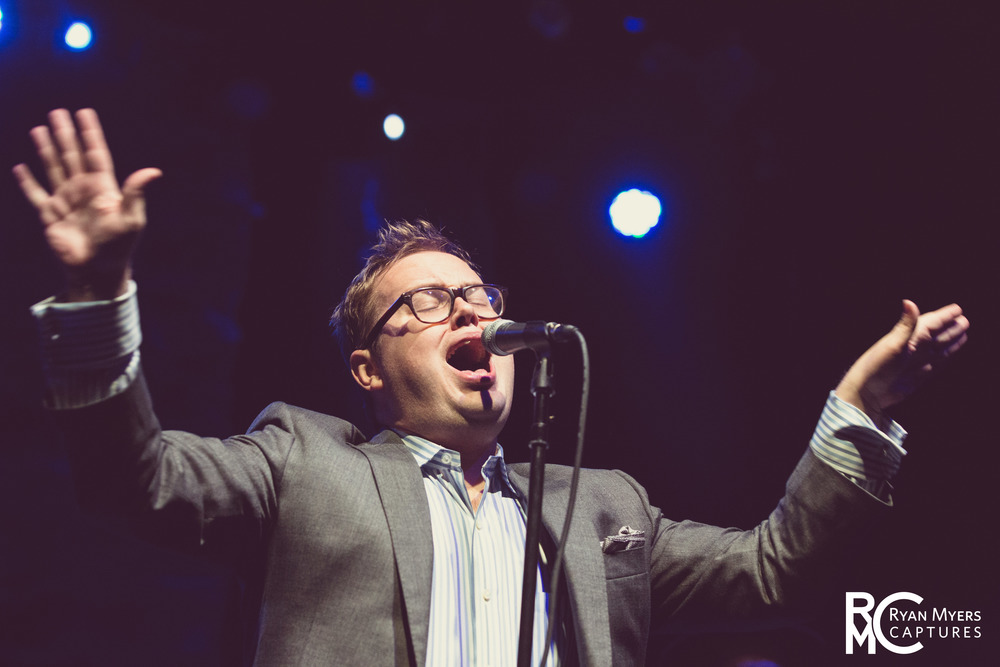St. Paul and the Broken Bones-102.jpg