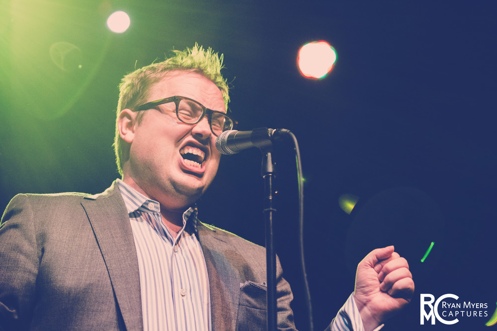 St. Paul and the Broken Bones-116.jpg