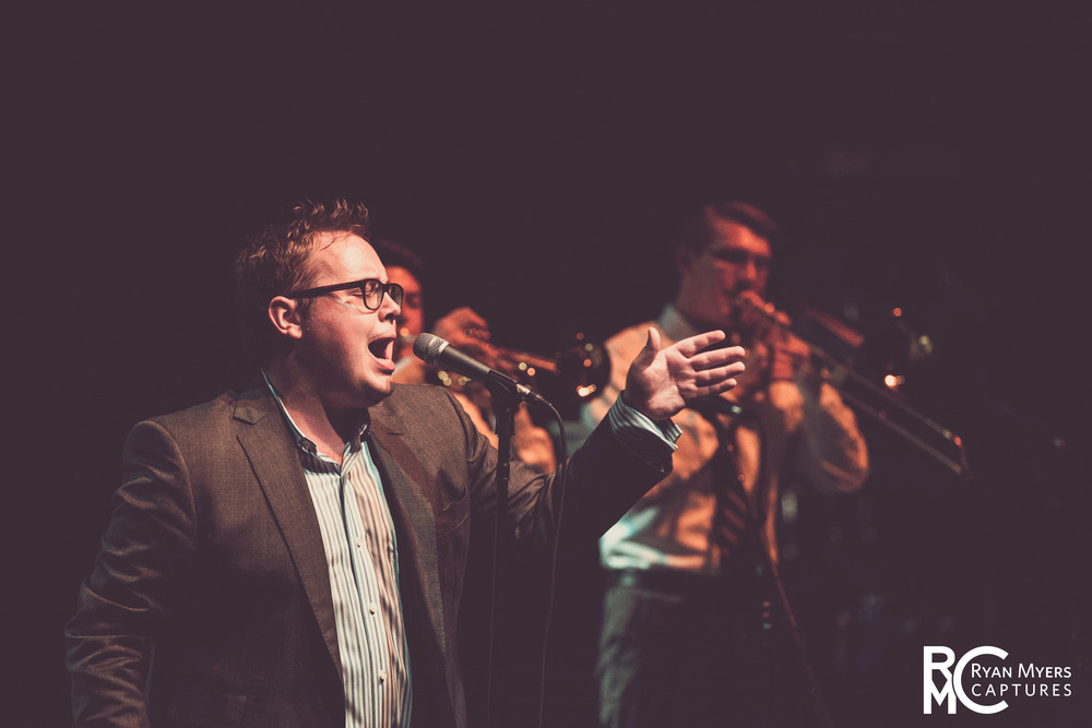 St. Paul and the Broken Bones-192.jpg