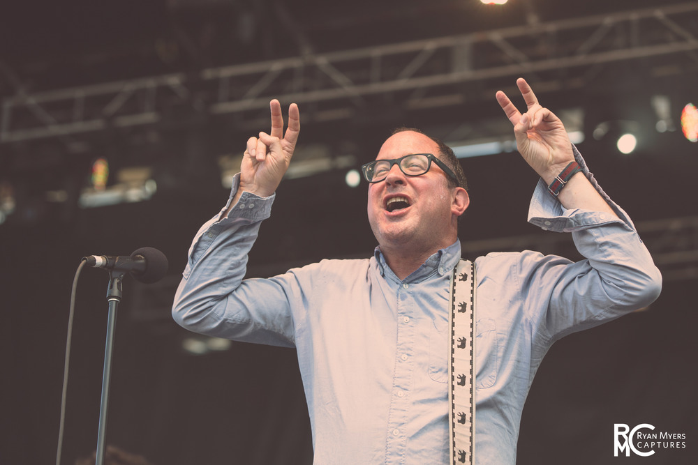 The Hold Steady - SK14_12.jpg