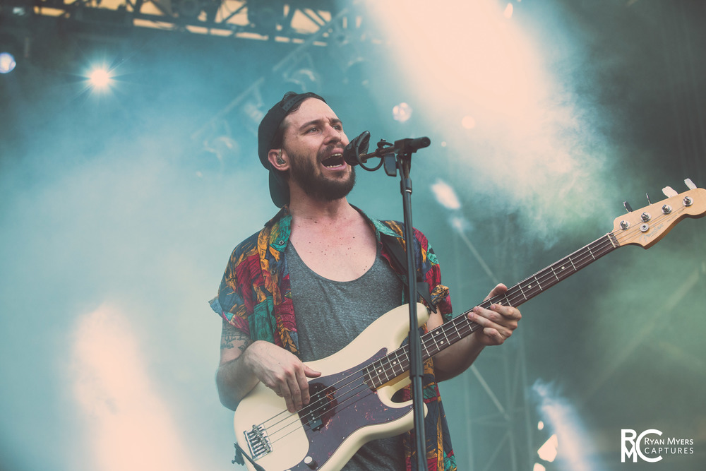 Local Natives - SK14_15.jpg