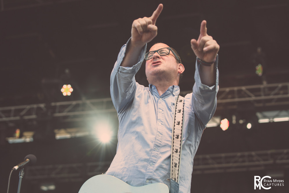 The Hold Steady - SK14_13.jpg