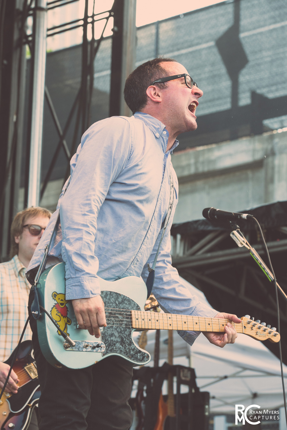 The Hold Steady- SK14_11.jpg