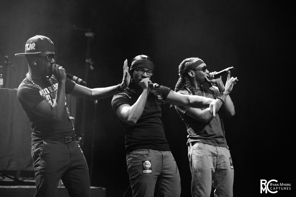 Turquoise Jeep_Athfest_20148.jpg