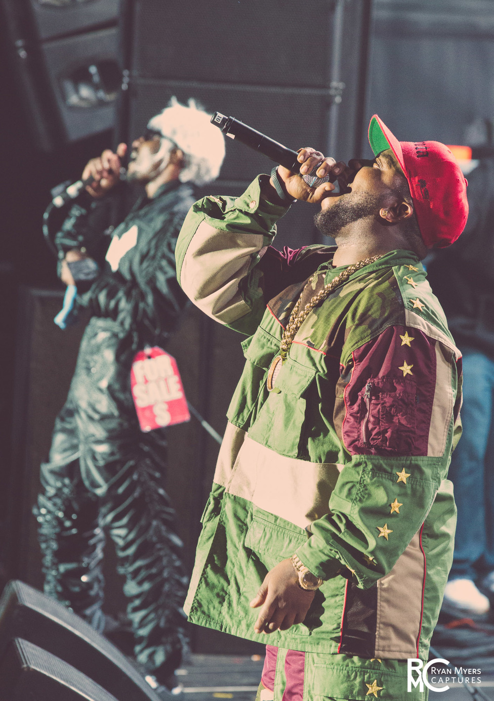 Outkast_Counterpoint_'145.jpg