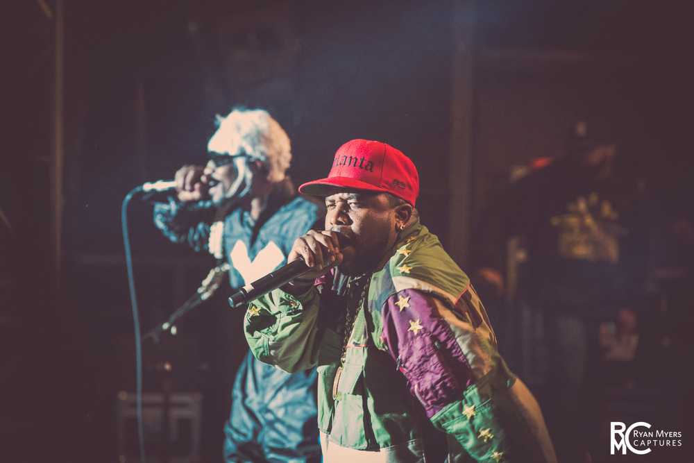 Outkast_Counterpoint_'146.jpg