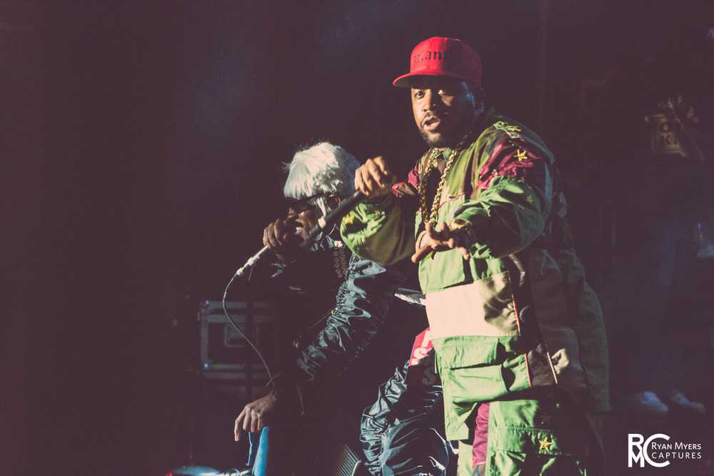 Outkast_Counterpoint_'148.jpg