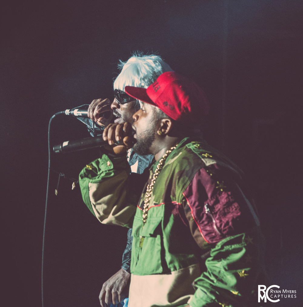 Outkast_Counterpoint_'147.jpg