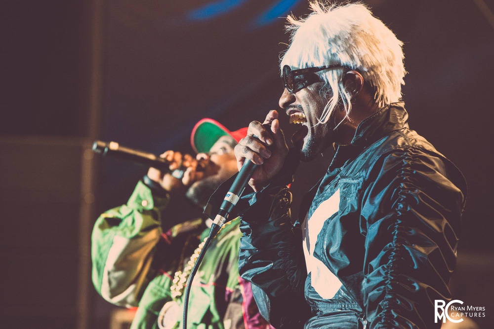 Outkast_Counterpoint_'1411.jpg