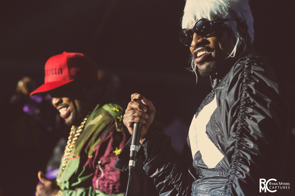 Outkast_Counterpoint_'1412.jpg