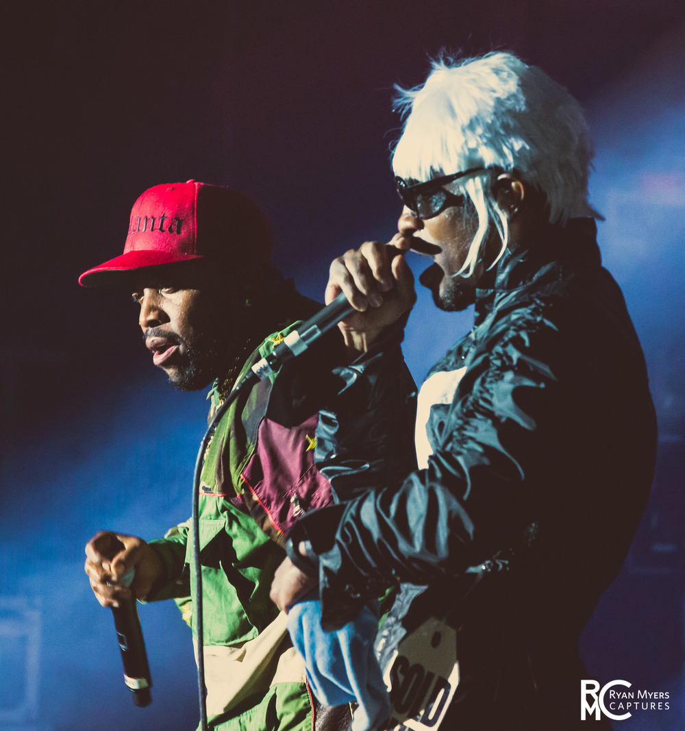 Outkast_Counterpoint_'1413.jpg