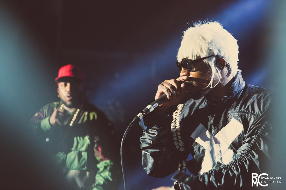 Outkast_Counterpoint_'1414.jpg