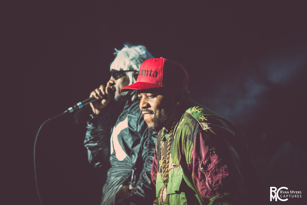 Outkast_Counterpoint_'1420.jpg