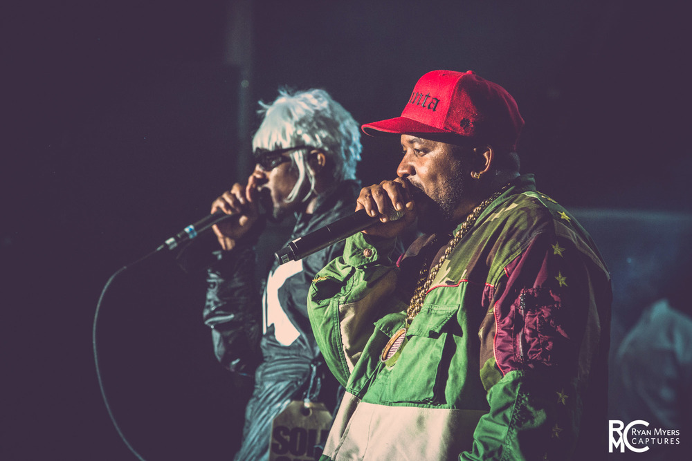 Outkast_Counterpoint_'1421.jpg