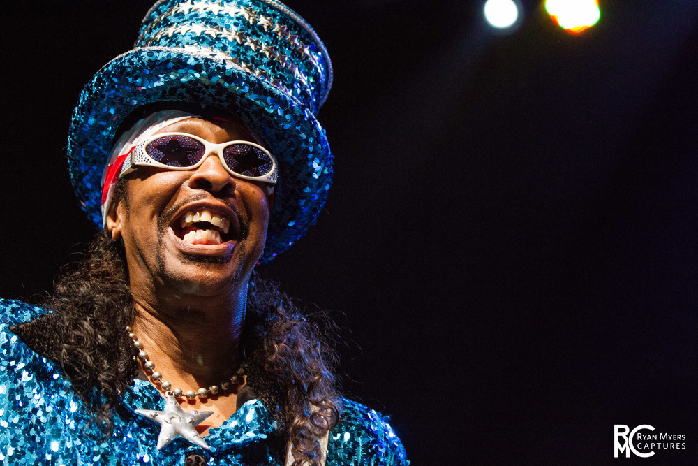 Bootsy Collins-3.jpg