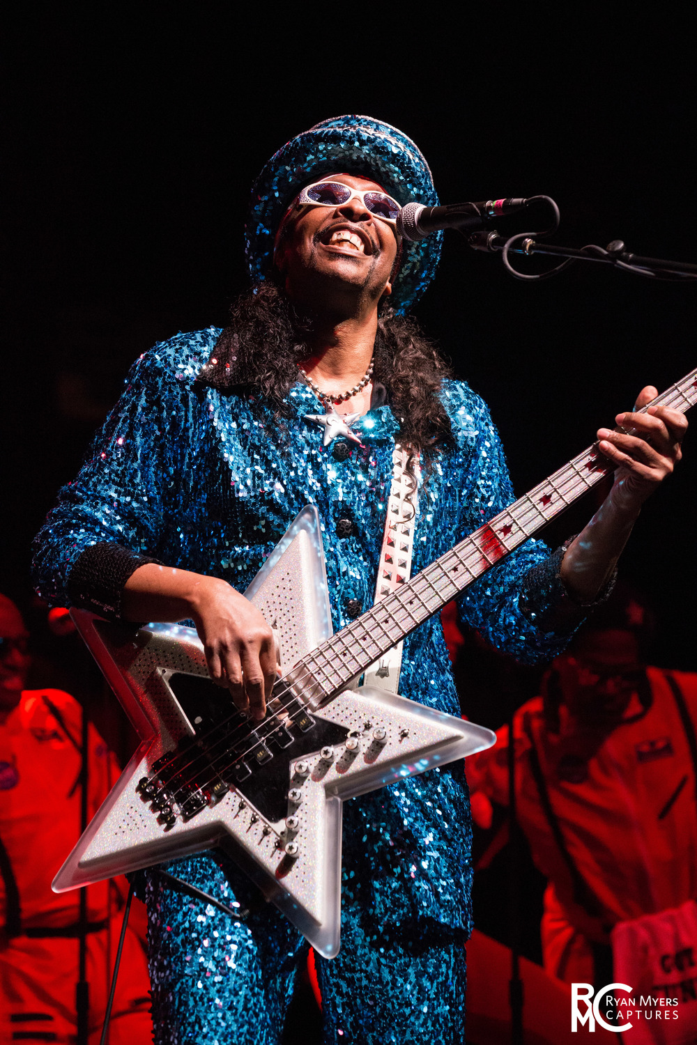 Bootsy Collins-8.jpg