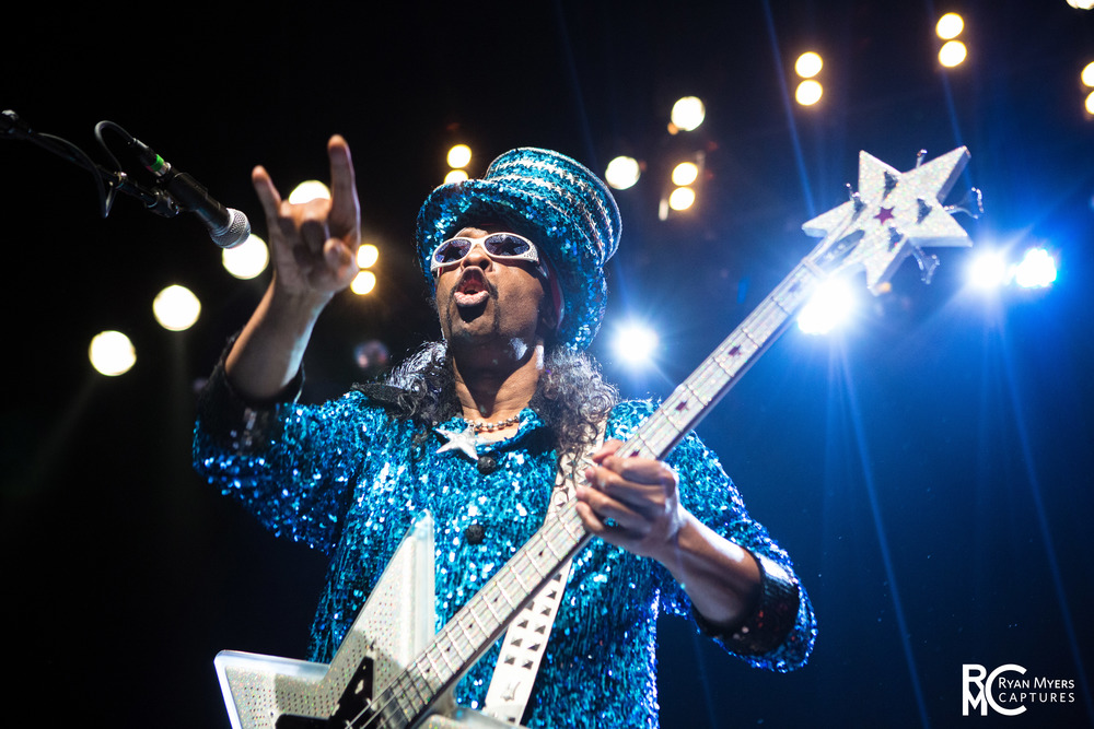 Bootsy Collins-2.jpg