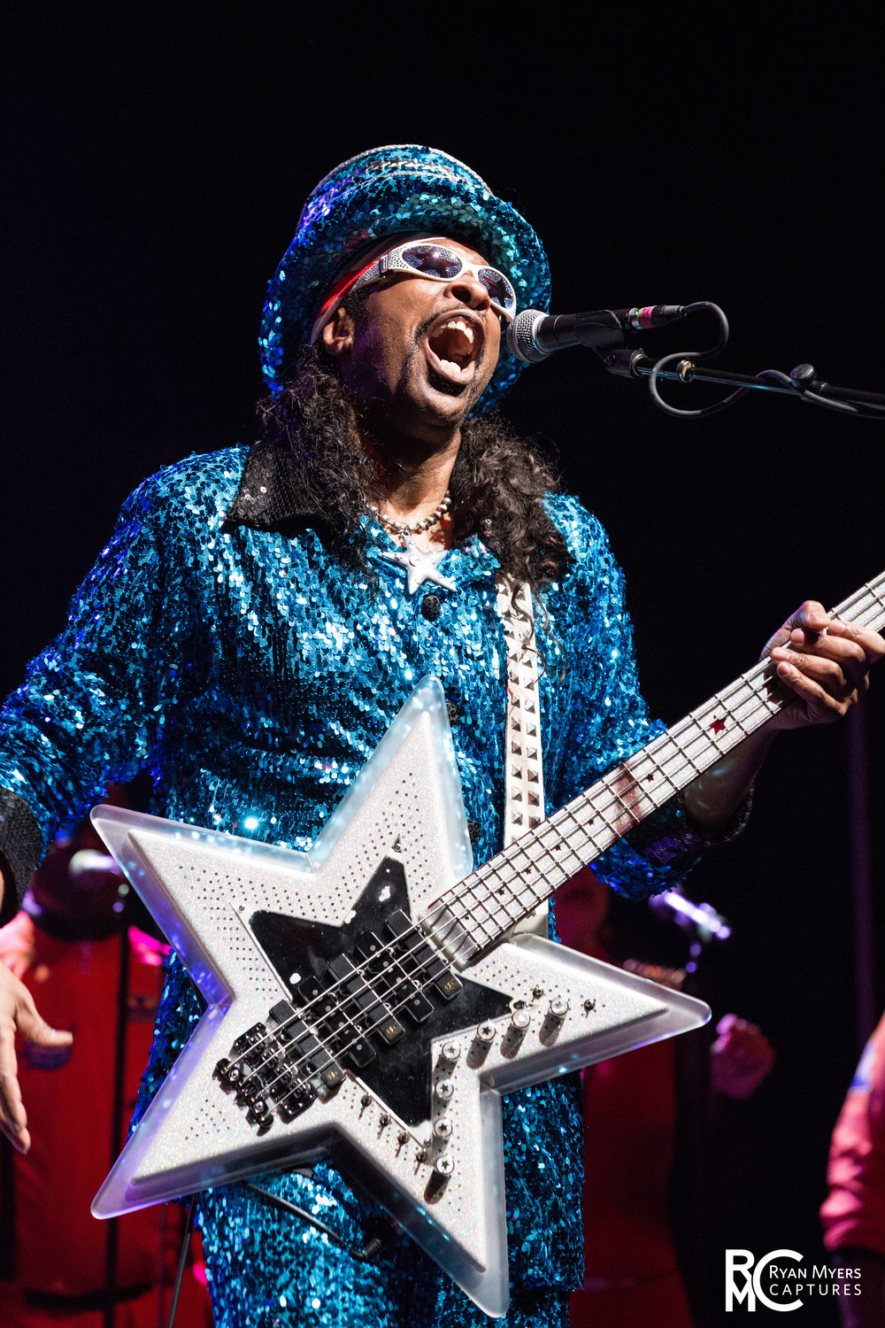 Bootsy Collins-10.jpg