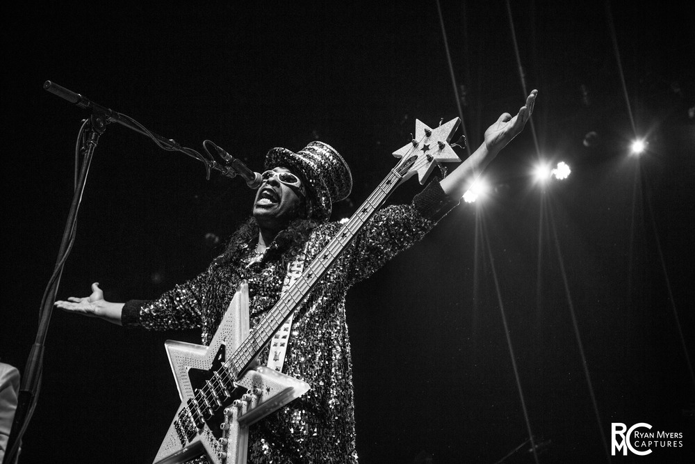 Bootsy Collins-4.jpg