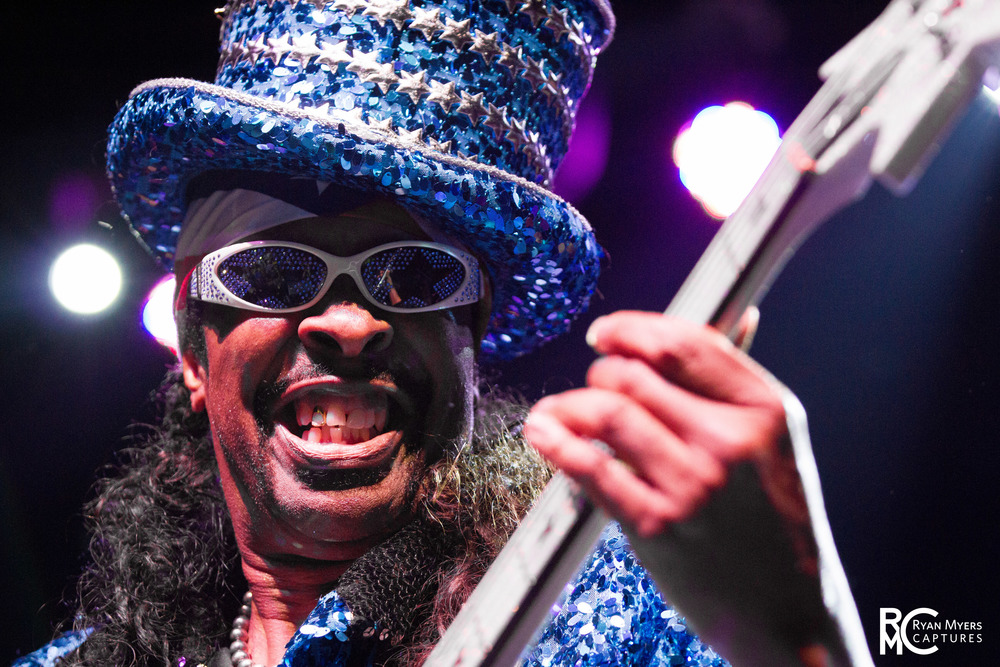 Bootsy Collins-5.jpg