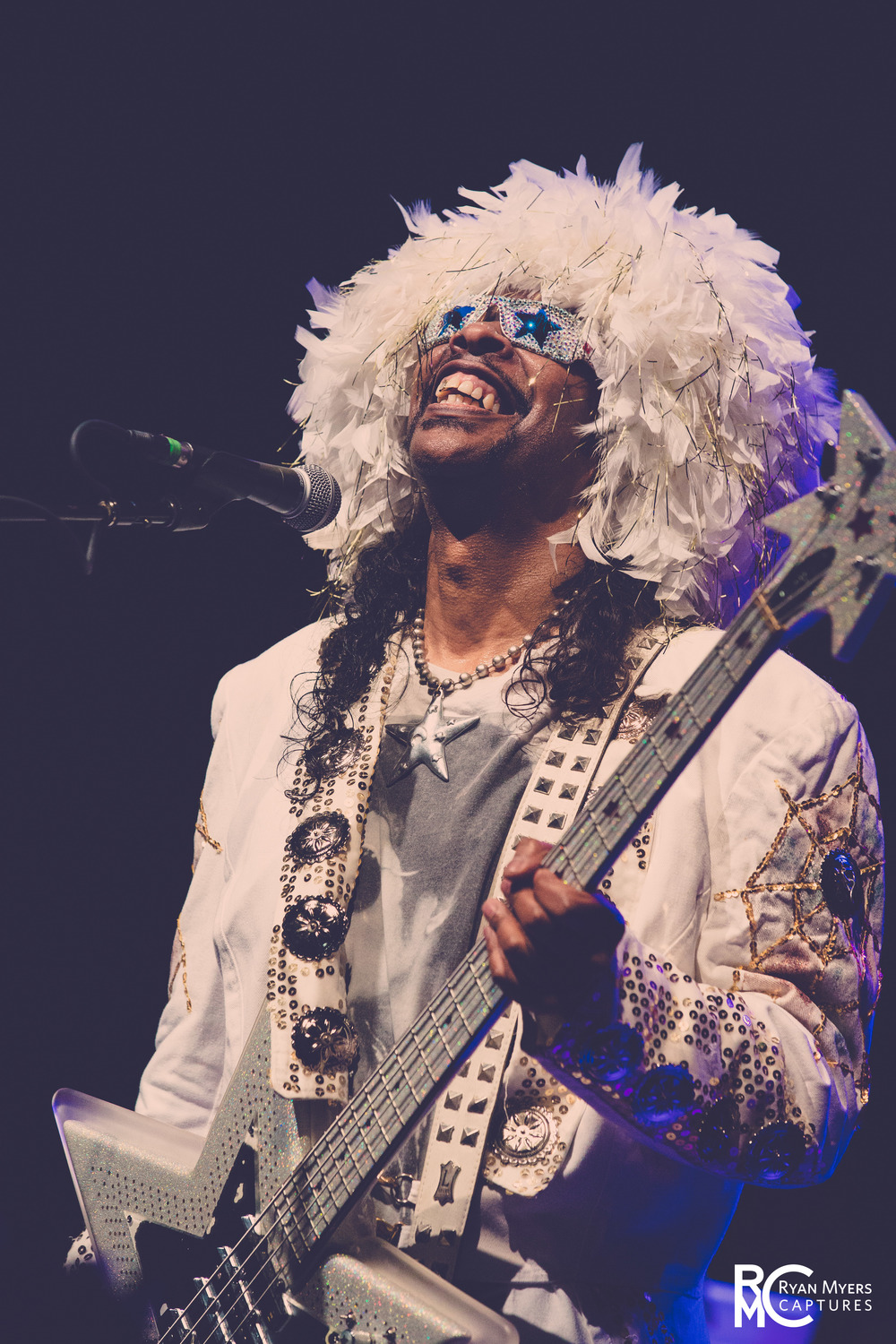 Bootsy Collins-12.jpg