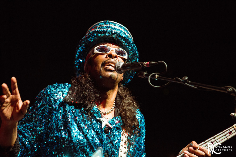 Bootsy Collins-7.jpg