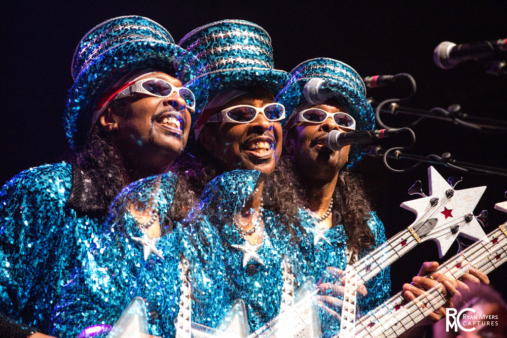 Bootsy Collins-9.jpg