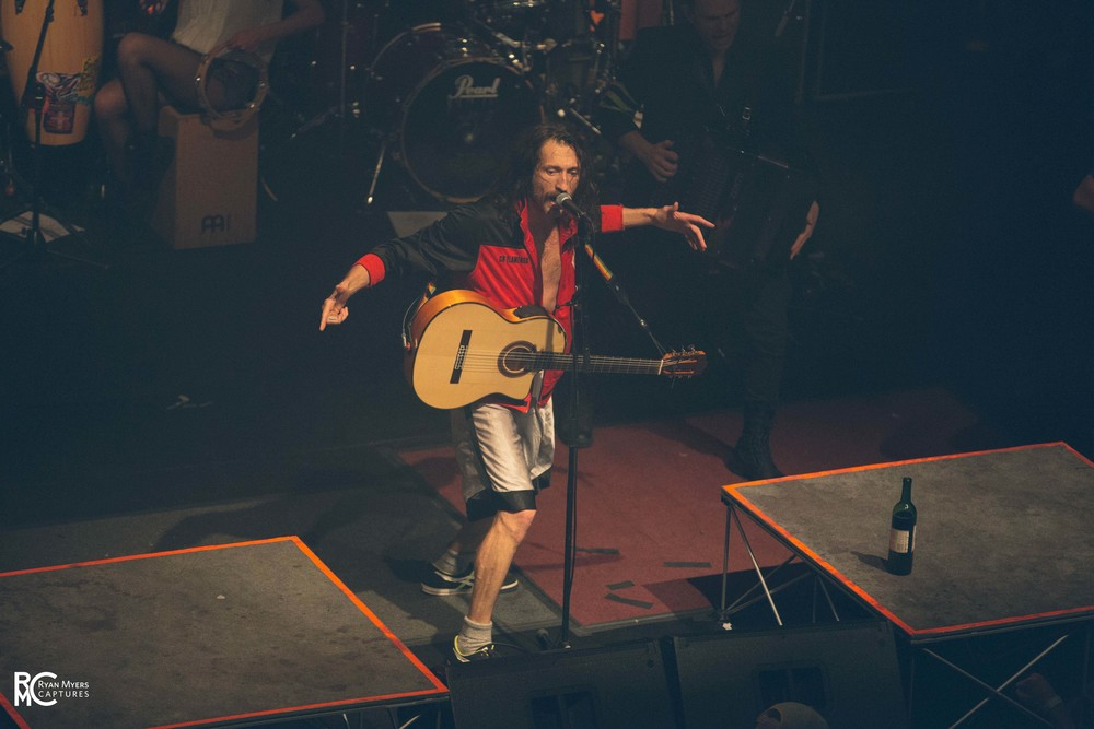 Gogol Bordello_3.7.1518715.jpg