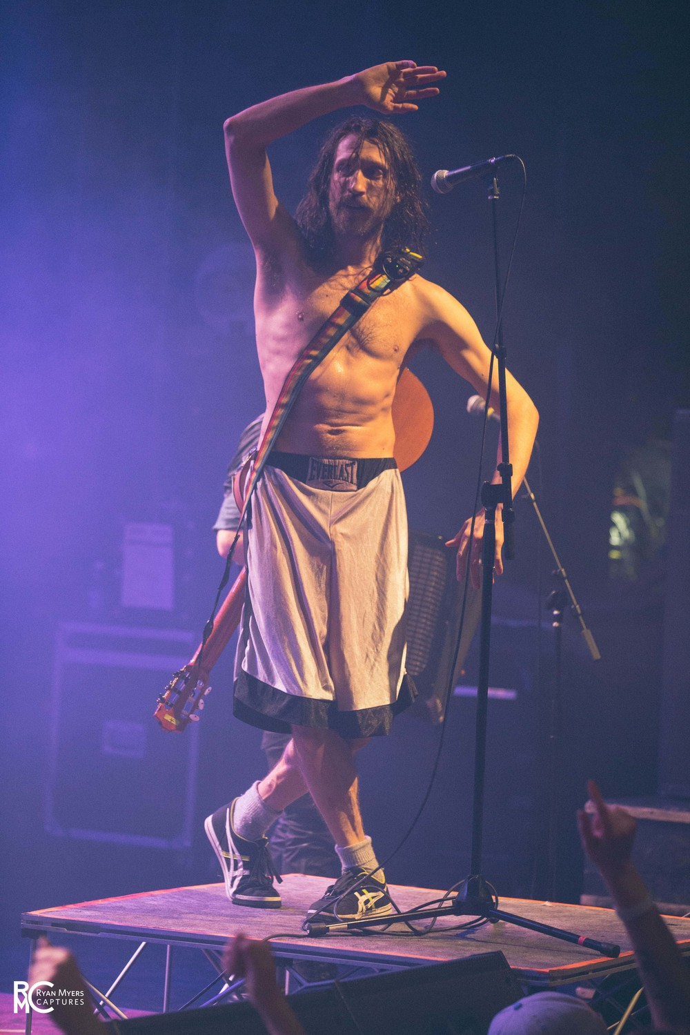Gogol Bordello_3.7.1519026.jpg