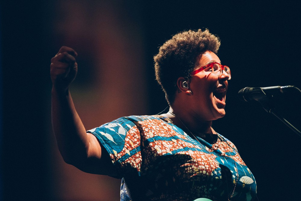 Alabama Shakes_4.27.16_Classic Center-5.jpg