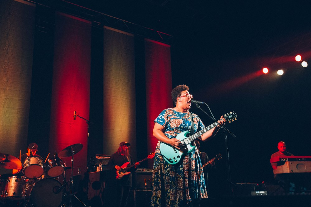 Alabama Shakes_4.27.16_Classic Center-74.jpg