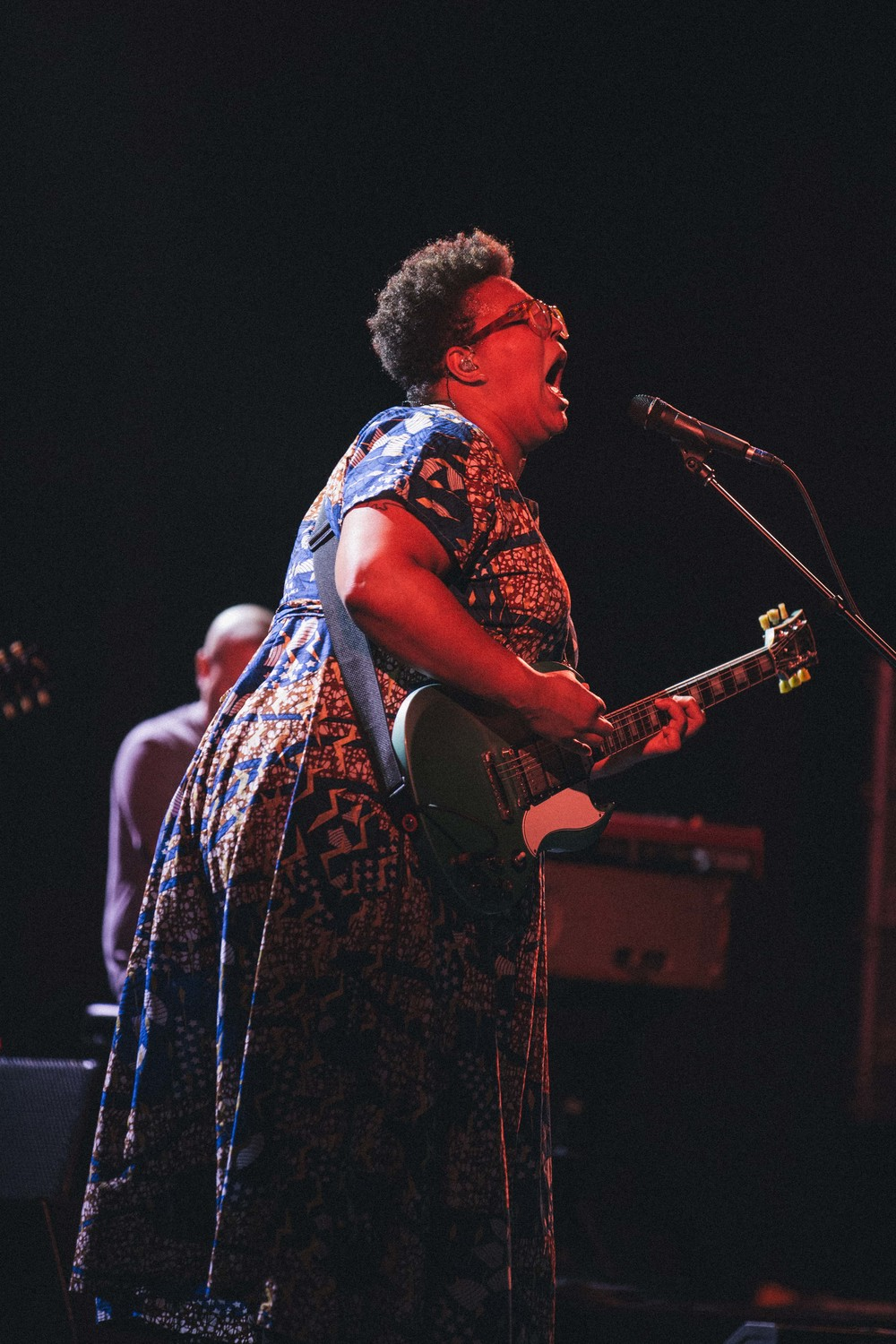 Alabama Shakes_4.27.16_Classic Center-92.jpg