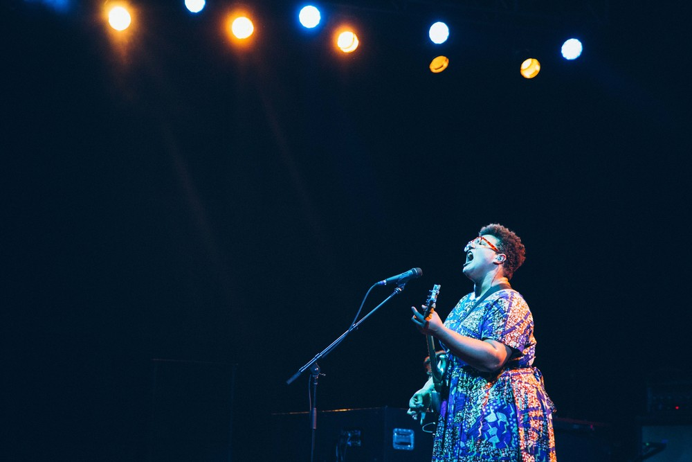 Alabama Shakes_4.27.16_Classic Center-130.jpg