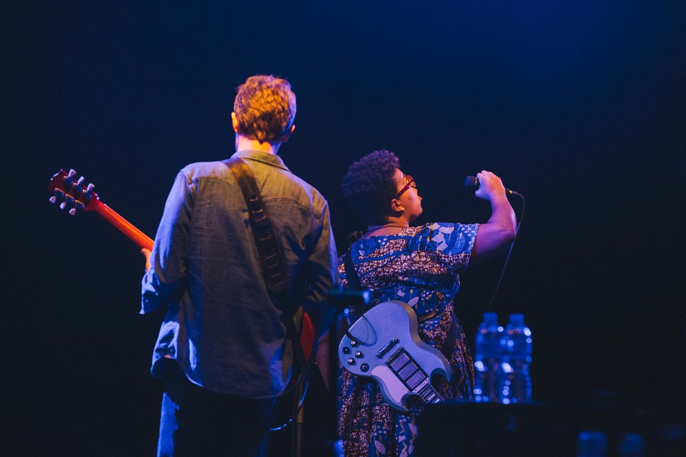 Alabama Shakes_4.27.16_Classic Center-288.jpg