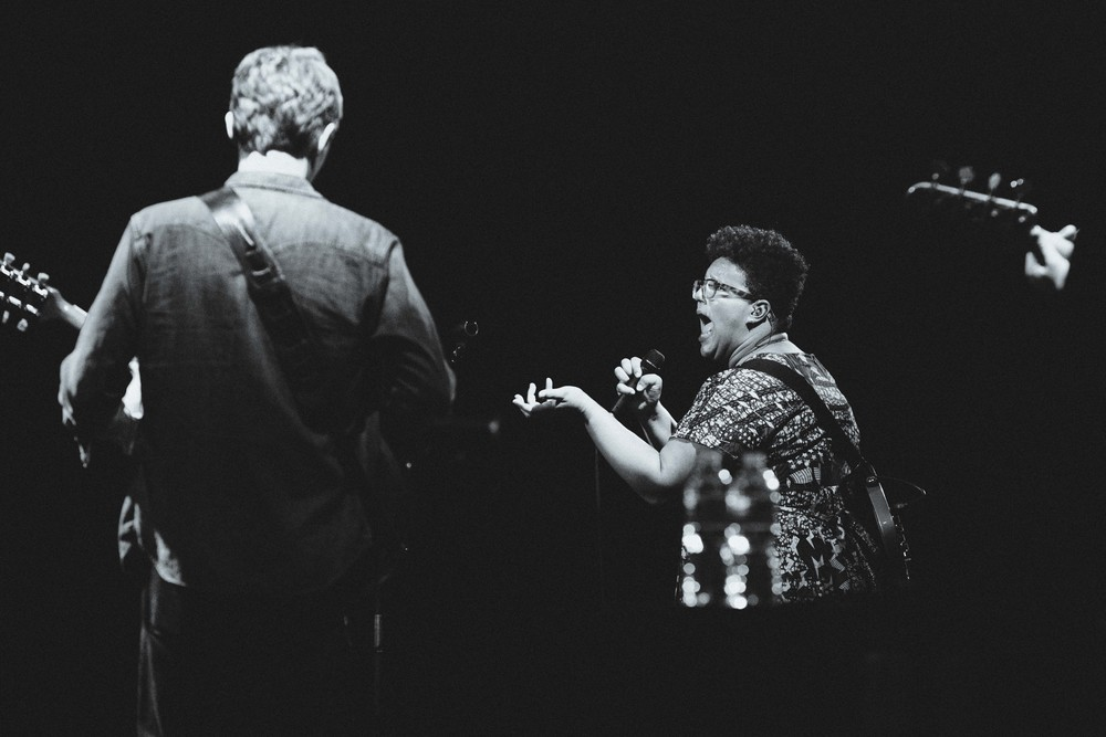 Alabama Shakes_4.27.16_Classic Center-281.jpg