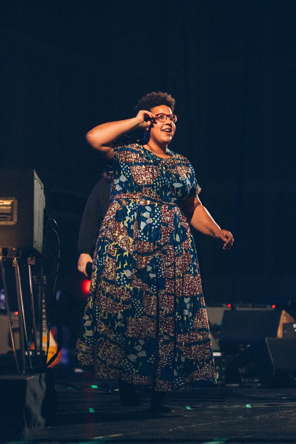 Alabama Shakes_4.27.16_Classic Center-354.jpg