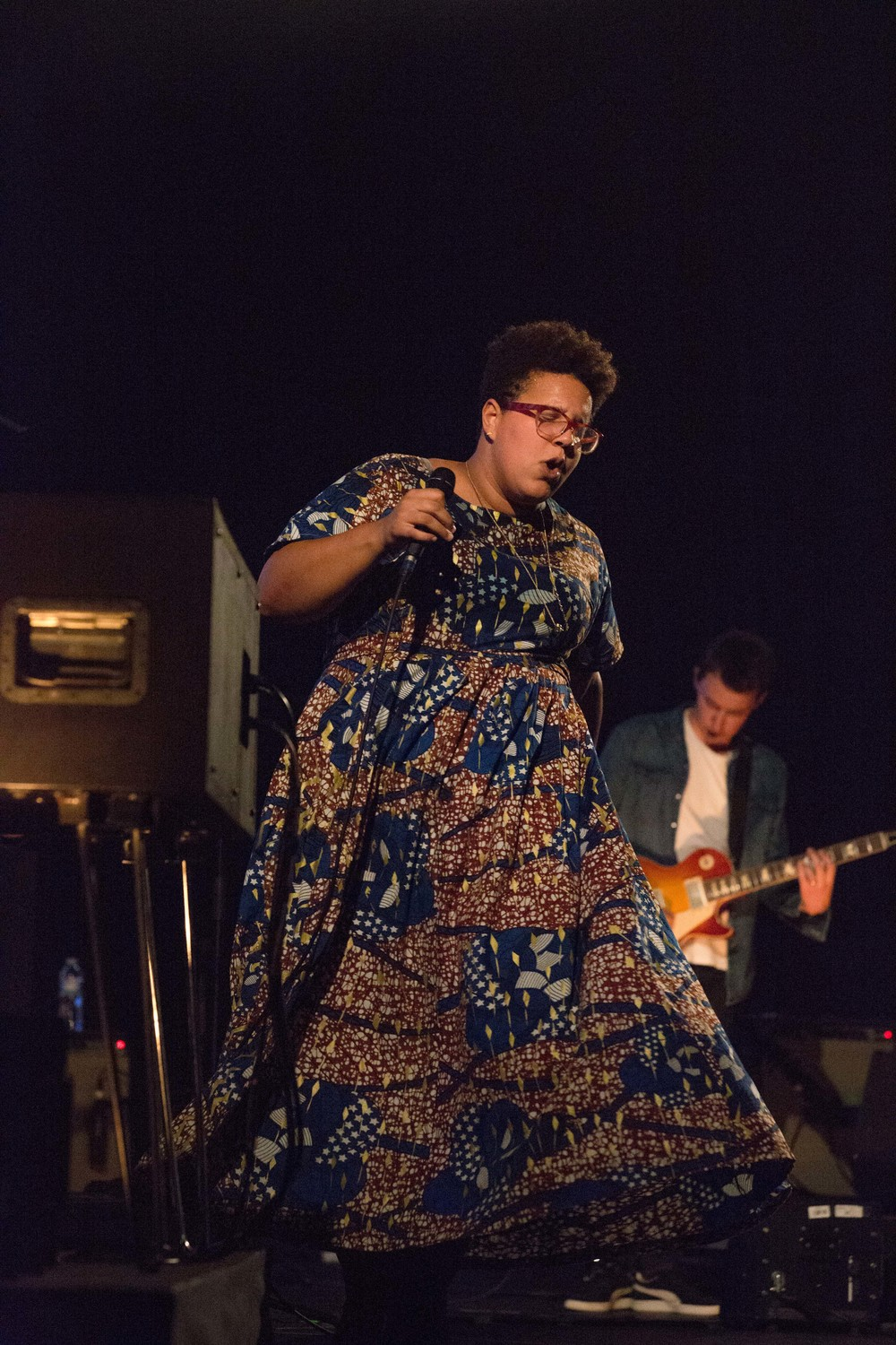 Alabama Shakes_4.27.16_Classic Center-331.jpg