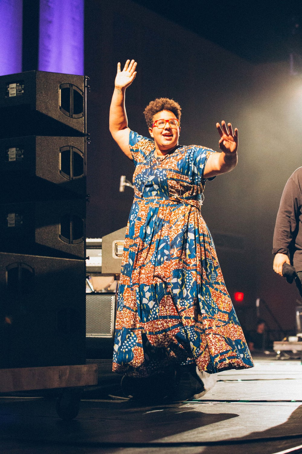 Alabama Shakes_4.27.16_Classic Center-363.jpg