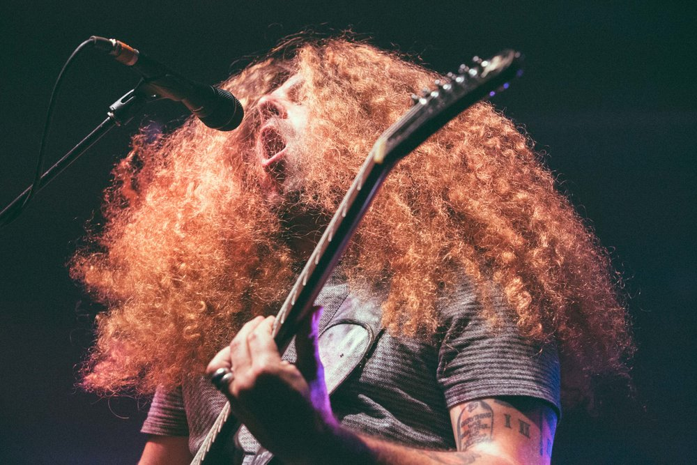 Coheed and Cambria (10.5.16_GATH)-462.jpg