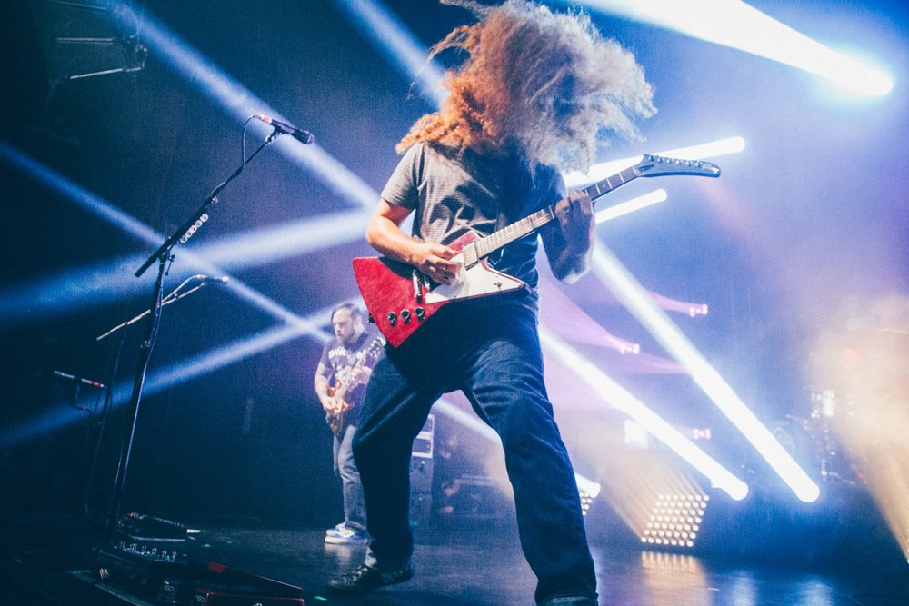 Coheed and Cambria (10.5.16_GATH)-302.jpg