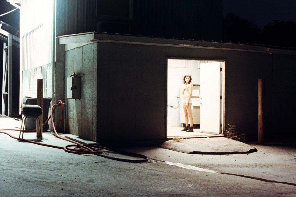 Victoria Slaboda_Fuji Superia 1600_Canon F1-28.jpg