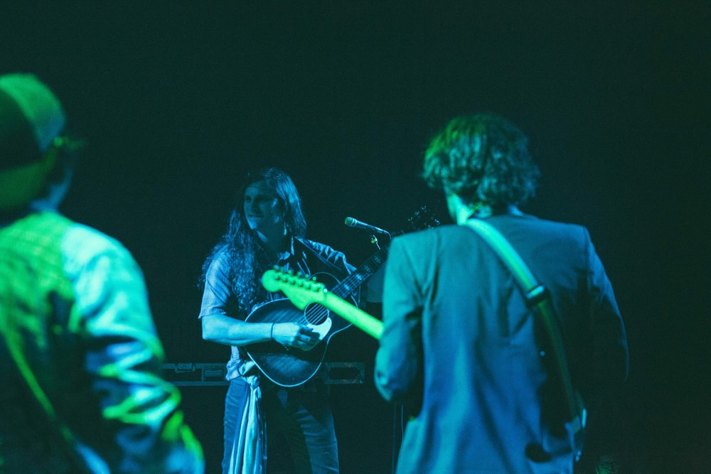 Futurebirds (11.15.16_Variety Playhouse)-134.jpg
