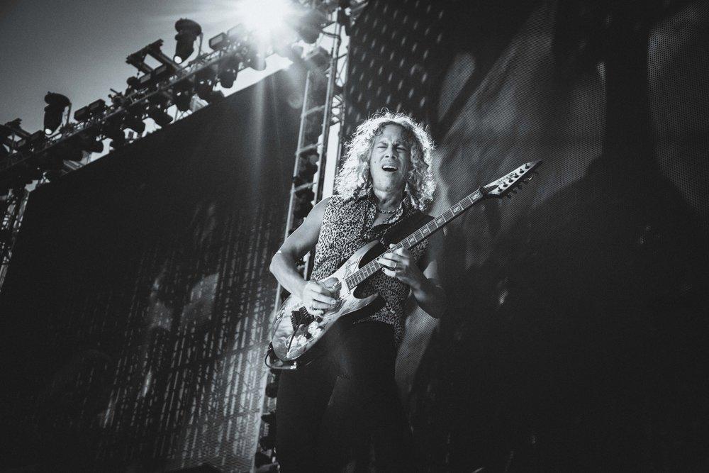 Metallica (7.9.17_Suntrust Park)-58.jpg